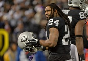 Marshawn Lynch Fantasy: Which Raiders RB to Target After Injury News