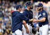 Milwaukee Brewers: the Pitching Approach Debate is Silly
