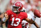 ESPN Writer's Bold Heisman Prediction Will Force Alabama Fans to Revolt