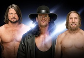 WWE SmackDown Live: SmackDown 1000 Results, Review, and Analysis