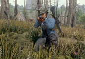 New PUBG Xbox Event Mode to Be Revealed This Week