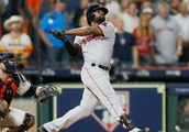 Red Sox Take 2-1 Series Lead Over Astros With Late Offensive Explosion in Houston