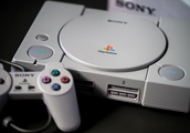 The best PS1 emulators for Android and PC
