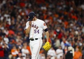 Inside the Game: Key moments from Astros' Game 3 loss to Red Sox