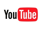 YouTube, Facing Heat Over Problematic Content, Claims Faster Video Removal and 58M Takedowns in Q3