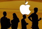 Apple files appeal for injunction order