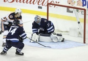 Who's hockey's best? McDavid, Matthews, Crosby stir debate