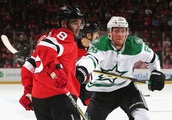 New Jersey Devils: Will Butcher Injury Could Derail Defense