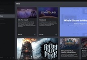 Discord Store Beta Open For Business