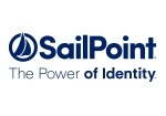 SailPoint Survey Shows Employees' Habits Expose Growing Risk Amid the Digital Transformation