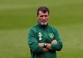 Ireland's Duffy insists players must take the blame for their poor results