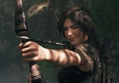 You can now 100 percent Shadow of the Tomb Raider following latest PC patch
