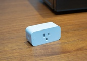 One of the best holiday gifts you can buy this year is a smart plug