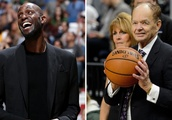 Wednesday's Hot Clicks: Garnett says T-Wolves Owner 'Doesn't Know S--- About Basketball'