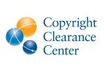 Copyright Clearance Center Named to EContent 100
