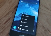 Hyperion Launcher Now Available, Created by Substratum Makers
