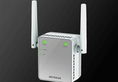 The best-selling Wi-Fi extender on Amazon's whole site is on sale for $26
