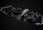 Skydio's R1 drone gets automatic & manual Apple Watch flight controls