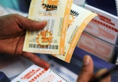 Mega Millions Jackpot Rises to $868 Million After No Big Winner