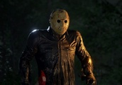 Developer Answers Questions About Friday the 13th: the Game's Future