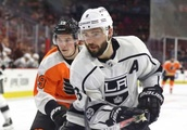 NHL Rumors: Doughty, Nylander, Penguins, Senators, More