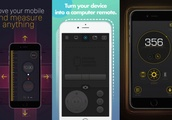 8 paid iPhone apps on sale for free on October 17th