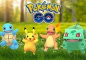 The Complete Pokemon Go Pokedex - Every Pokemon available and how to evolve them
