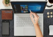 Smart, slim and super-fast – there's a Microsoft Surface for everyone