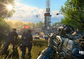 'Call of Duty's Blackout mode is the first battle royale game I actually like