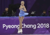 All current US champions to compete at Skate America