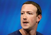 Facebook shareholders move to oust Zuckerberg as chairman... again