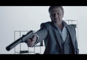Hitman 2 Elusive Target Missions Return with Sean Bean as First Hit