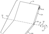 Is Apple Making a Foldable iPhone? This New Patent Suggests so