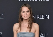 Keira Knightley to Star in Dramedy Film Misbehaviour
