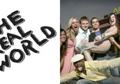 MTV's 'The Real World' Is Officially Coming Back & Has an Interesting Twist