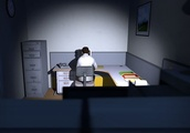 The Stanley Parable: Non-cheaters can earn their five-year achievement now