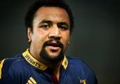Former Highlanders captain Nasi Manu diagnosed with cancer