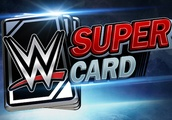 WWE SuperCard Gets Trick or Treat Update With Zombie Superstars