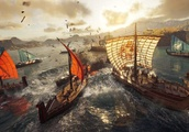 Assassin's Creed Odyssey's Live Events are Experiencing Technical Difficulties