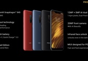 Pocophone F1 US pre-order starts but there's a big catch