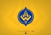 Golden Guardians Sign Danan Flander as General Manager