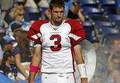 NFL notebook: Broncos CEO hints Joseph's job in danger