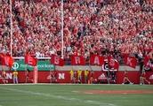 Nebraska football: In-state player Avante Dickerson gets first P5 offer