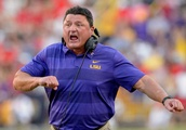 No. 22 Mississippi St, No. 5 LSU meet for big SEC West game
