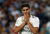Preview: Real Madrid vs. Viktoria Plzen - prediction, team news, lineups