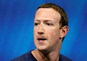 Facebook shareholders file proposal to kick Mark Zuckerberg out as chairman