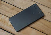 Essential Has Laid Off 30 Percent of Its Staff