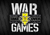 Who Do You Think Will Win War Games? , Take a 360 Inside War Games