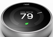Nest's popular thermostat is down to its lowest price of the year ahead of Black Friday
