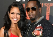 Did Diddy Breakup With Cassie to Date Jocelyn Chew?